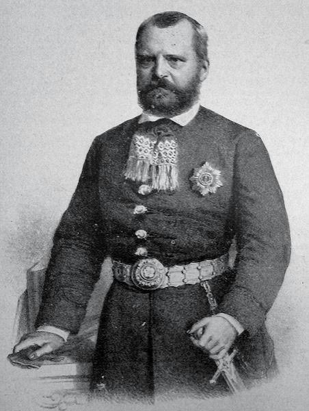 ifj. Majláth György