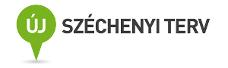 uj_szechenyi_terv_small_1.png