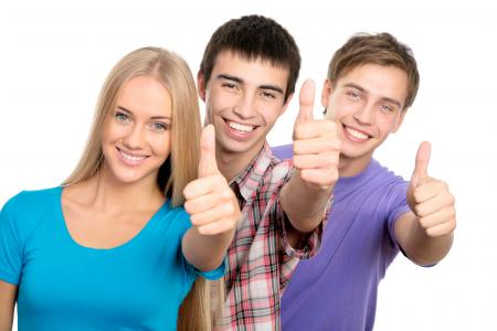 bigstock-Group-of-happy-students-giving-38637064.jpg