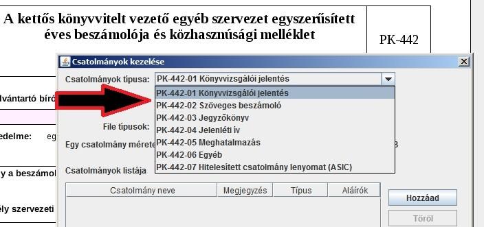 civilk%C3%A9p.jpg