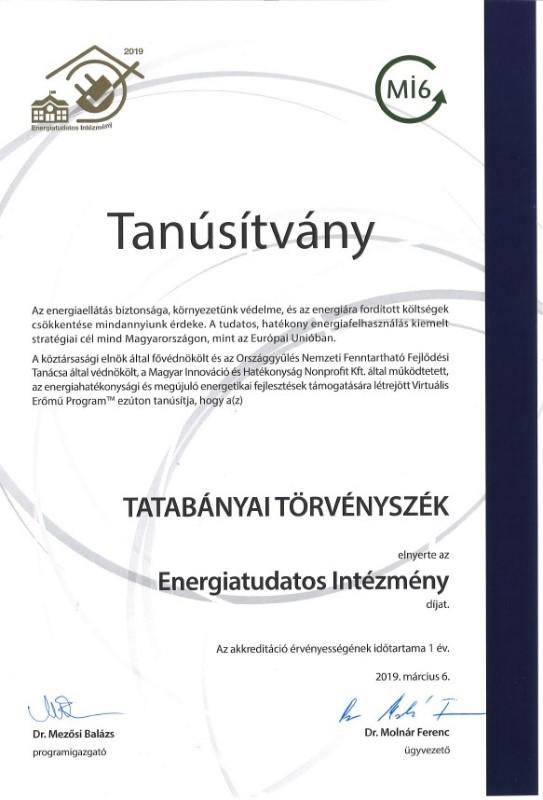 energiatudatos_int%C3%A9zm%C3%A9ny_tan%C3%BAs%C3%ADtv%C3%A1ny.jpg