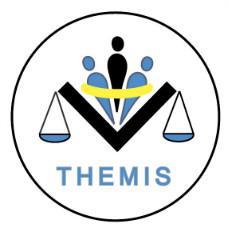 themis_logo_2017_-_resized.jpg