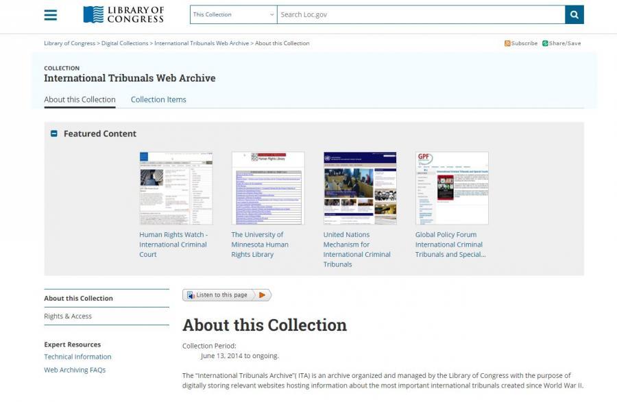 Egyetemi csatlakozási webhely