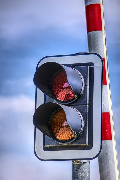 traffic-lights-3404120_960_720.jpg